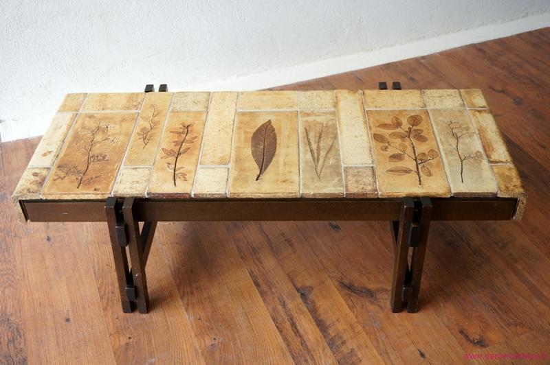 images tagged roger capron. Black Bedroom Furniture Sets. Home Design Ideas