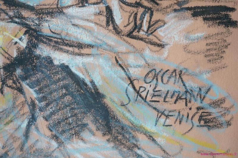 Images tagged oscar spielmann for Fenetre 45x60