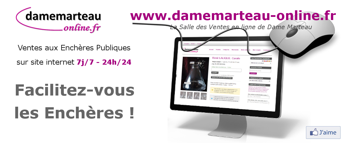 damemarteau-online_bandeau_3