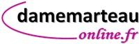 damemarteau-online.fr