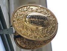 Demander l'expertise de Maître Caroline Tillie-Chauchard, Commissaire-priseur